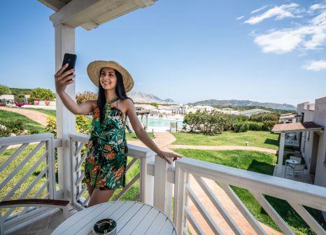 Hotel Grande Baia Resort & Spa 112 Bewertungen - Bild von TUI Deutschland