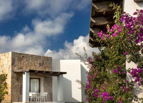 Hotel Grande Baia Resort & Spa günstig bei weg.de buchen - Bild von TUI Deutschland