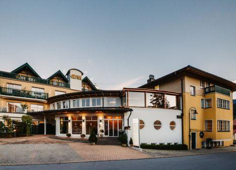 Hotel Alpina Wagrain in Salzburger Land - Bild von TUI Deutschland