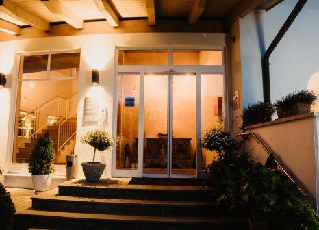 Hotel Alpina Wagrain 1 Bewertungen - Bild von TUI Deutschland