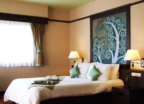 Hotelzimmer im Sarita Chalet & Spa günstig bei weg.de