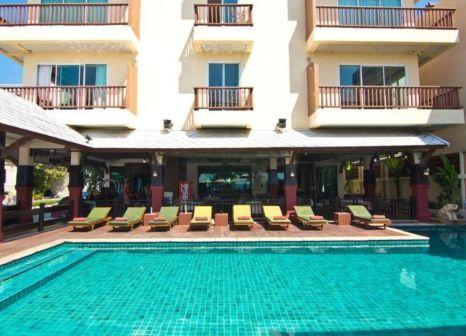 Hotel Sarita Chalet & Spa 4 Bewertungen - Bild von TUI Deutschland