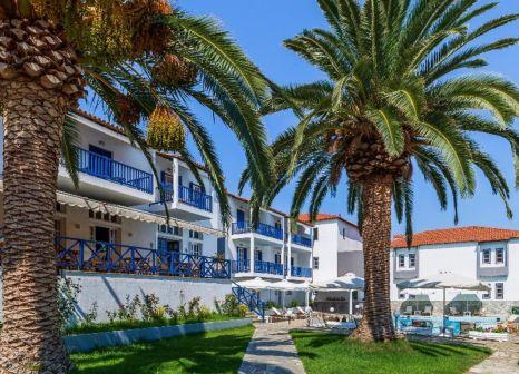Hotel Aperitton in Skopelos - Bild von TUI Deutschland