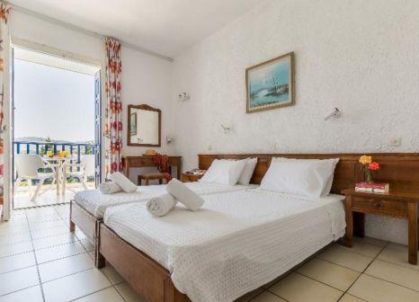 Hotelzimmer im Aperitton günstig bei weg.de