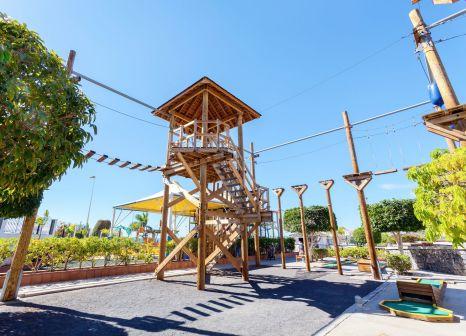 Hotel Landmar Costa Los Gigantes günstig bei weg.de buchen - Bild von FTI Touristik