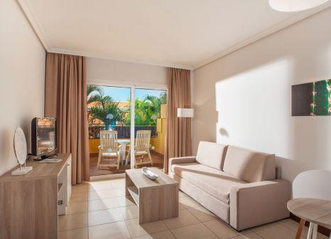 Hotelzimmer im Landmar Costa Los Gigantes günstig bei weg.de
