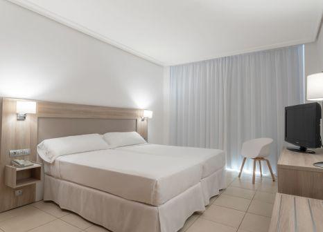 Hotelzimmer mit Minigolf im Landmar Costa Los Gigantes