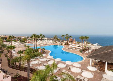 Hotel Landmar Costa Los Gigantes 271 Bewertungen - Bild von FTI Touristik