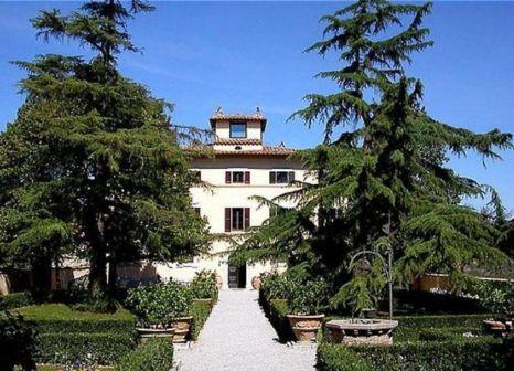 Hotel Relais Villa Monte Solare günstig bei weg.de buchen - Bild von TUI Deutschland
