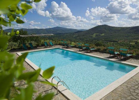 Hotel Relais Villa Monte Solare 2 Bewertungen - Bild von TUI Deutschland