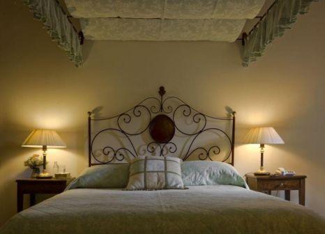 Hotelzimmer im Relais Villa Monte Solare günstig bei weg.de