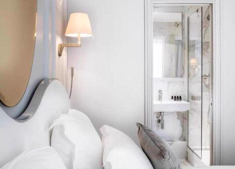Hotelzimmer im Trinité Haussmann günstig bei weg.de