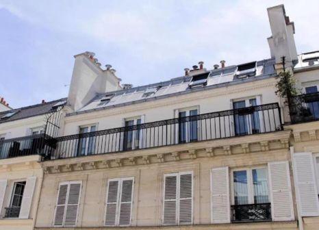 Hotel Trinité Haussmann günstig bei weg.de buchen - Bild von TUI Deutschland