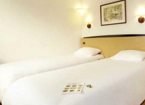 Hotelzimmer im Campanile Venlo günstig bei weg.de