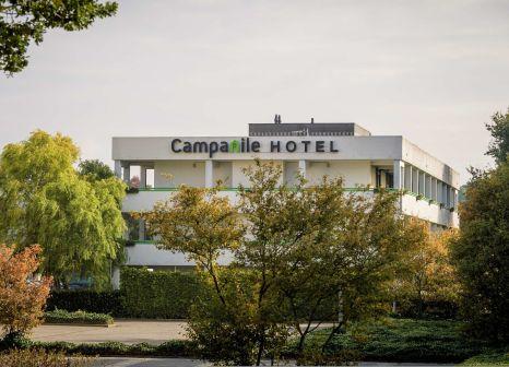 Hotel Campanile Venlo günstig bei weg.de buchen - Bild von TUI Deutschland