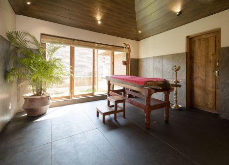 Hotelzimmer im Somatheeram Ayurvedic Health Resort günstig bei weg.de