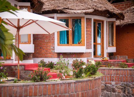 Hotel Somatheeram Ayurvedic Health Resort 1 Bewertungen - Bild von FIT Reisen