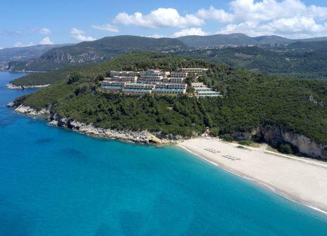 Hotel MarBella Elix günstig bei weg.de buchen - Bild von airtours