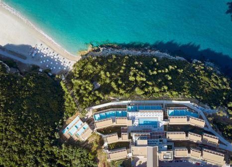 Hotel MarBella Elix 0 Bewertungen - Bild von airtours