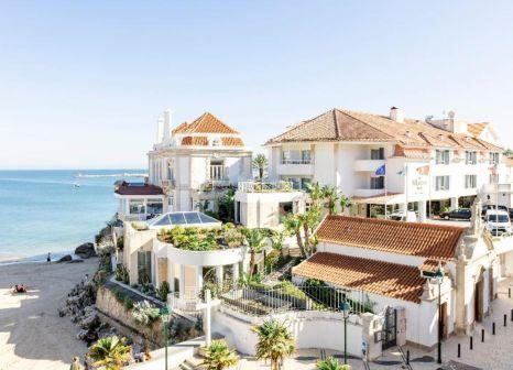 The Albatroz Hotel 2 Bewertungen - Bild von airtours