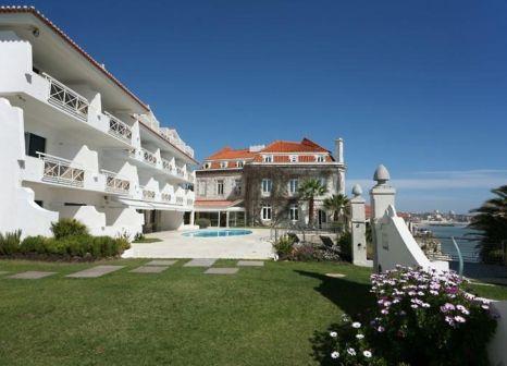 The Albatroz Hotel günstig bei weg.de buchen - Bild von airtours