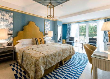 Hotelzimmer im The Albatroz Hotel günstig bei weg.de