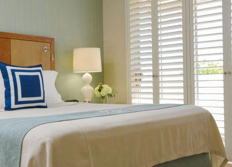 Gateway Hotel Santa Monica 1 Bewertungen - Bild von 5vorFlug
