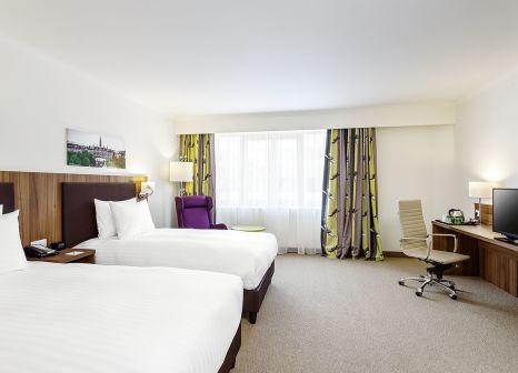 Hotel Hilton Garden Inn Vienna South in Wien und Umgebung - Bild von alltours