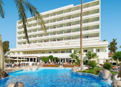 Hotel H10 Big Sur günstig bei weg.de buchen - Bild von alltours