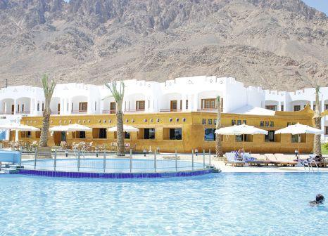 Hotel Happy Life Village in Sinai - Bild von alltours