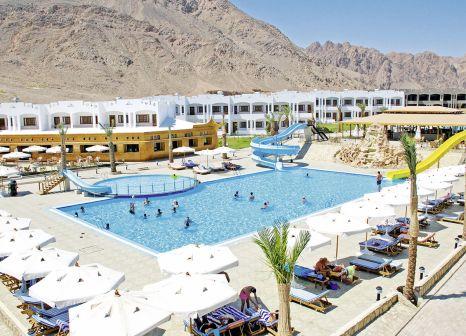 Hotel Happy Life Village 205 Bewertungen - Bild von alltours