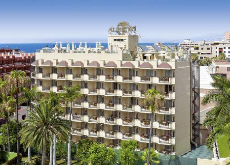 Hotel GF Noelia günstig bei weg.de buchen - Bild von alltours