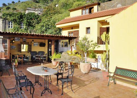 Hotel Villa Hermigua 4 Bewertungen - Bild von alltours