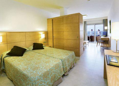 Kn Hotel Arenas del Mar 183 Bewertungen - Bild von alltours