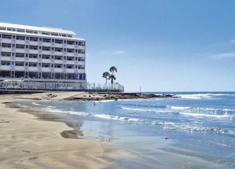 Kn Hotel Arenas del Mar günstig bei weg.de buchen - Bild von alltours