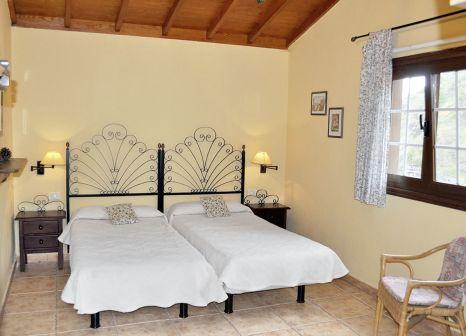 Hotel Villa Hermigua in La Gomera - Bild von alltours
