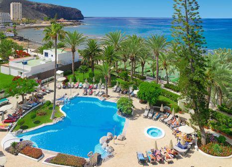 Hotel H10 Big Sur 31 Bewertungen - Bild von alltours