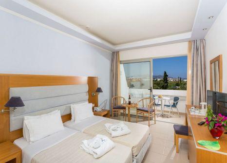 Hotelzimmer im Lydia Maris Hotel Resort & Spa günstig bei weg.de