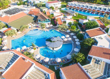 Lydia Maris Hotel Resort & Spa in Rhodos - Bild von TUI Deutschland