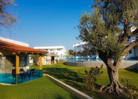 Lydia Maris Hotel Resort & Spa 159 Bewertungen - Bild von TUI Deutschland