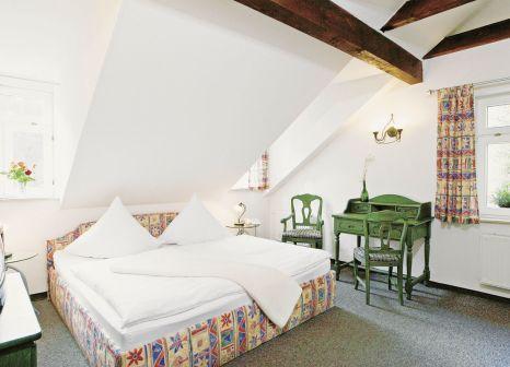Forsthaus Hotel 6 Bewertungen - Bild von ITS