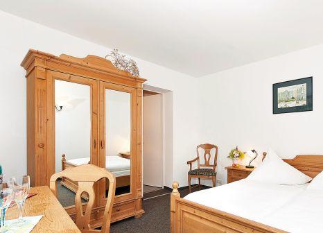 Forsthaus Hotel in Sächsische Schweiz & Erzgebirge - Bild von ITS