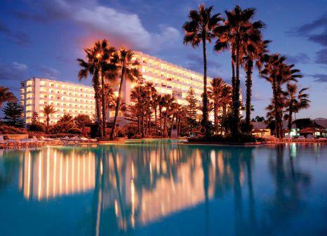Hotel Sahara Beach AquaPark Resort 40 Bewertungen - Bild von DERTOUR