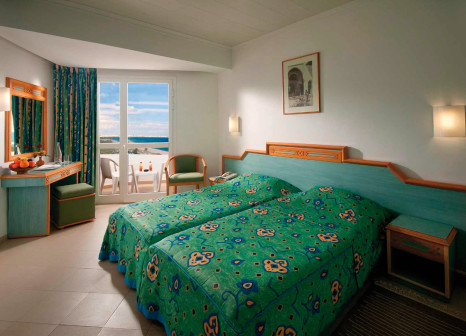 Hotelzimmer im Sahara Beach AquaPark Resort günstig bei weg.de