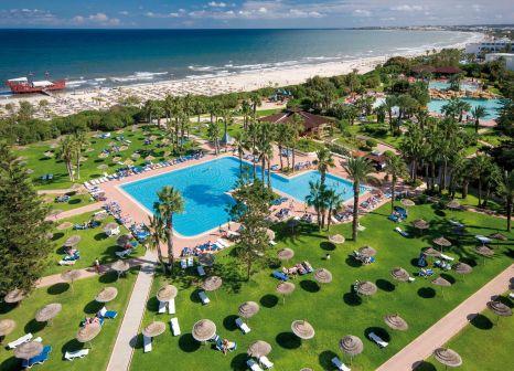 Hotel Sahara Beach AquaPark Resort günstig bei weg.de buchen - Bild von DERTOUR