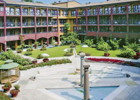 Parc Hotel Gritti in Oberitalienische Seen & Gardasee - Bild von DERTOUR