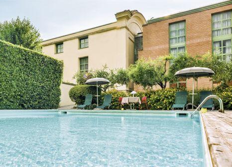 Hotel San Marco in Toskana - Bild von DERTOUR
