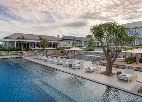 Hotel Shamwari Private Game Reserve in Ostküste - Bild von DERTOUR