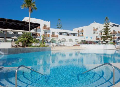 Hotel TUI BLUE Oceanis Beach 31 Bewertungen - Bild von TUI Deutschland