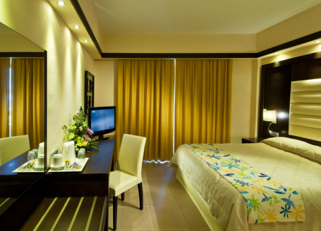 Hotelzimmer im TUI BLUE Oceanis Beach günstig bei weg.de